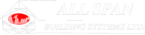 All Span Building Systems | Cochrane, AB